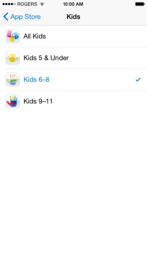 App-store-kids-section-02