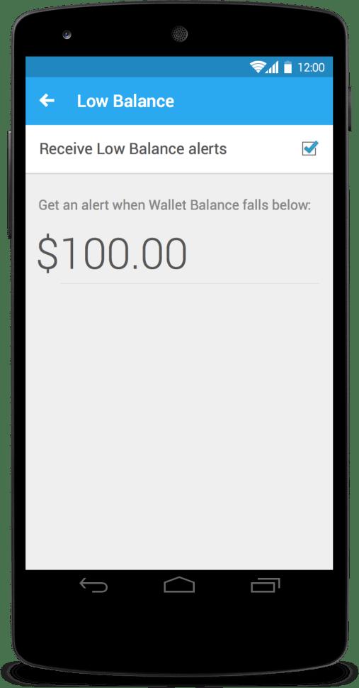 Goog-Wallet-low-balance-alerts