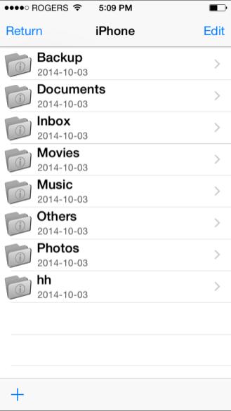 Hyper-iStick-app-03