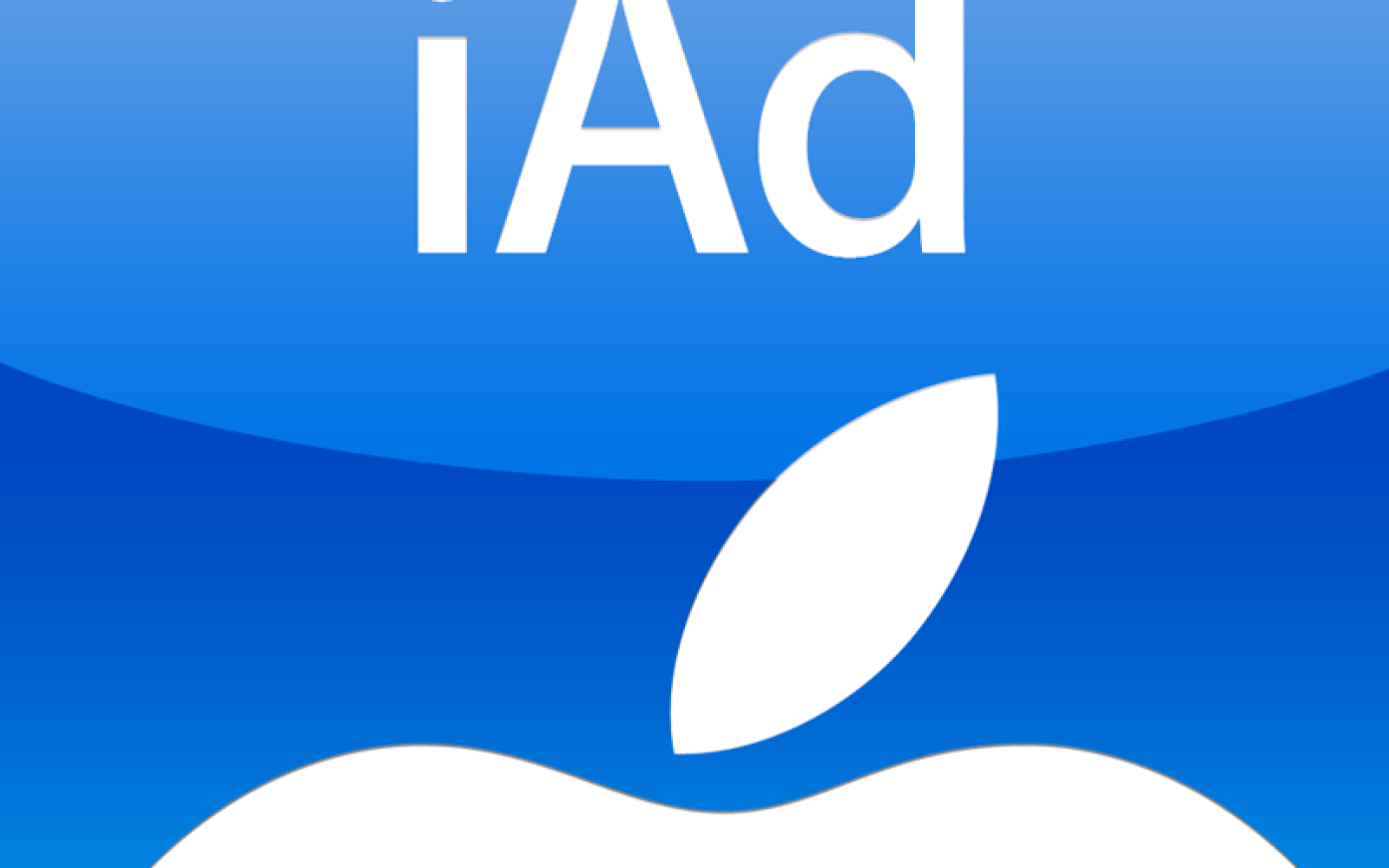 Apple adding ability to track what you do inside retail apps to serve targeted advertising