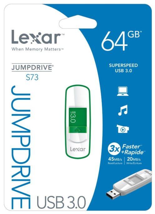 lexar-jumpdrive-64gb-usb-3-0-green