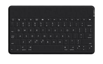 Logitech Keys-To-Go_Black