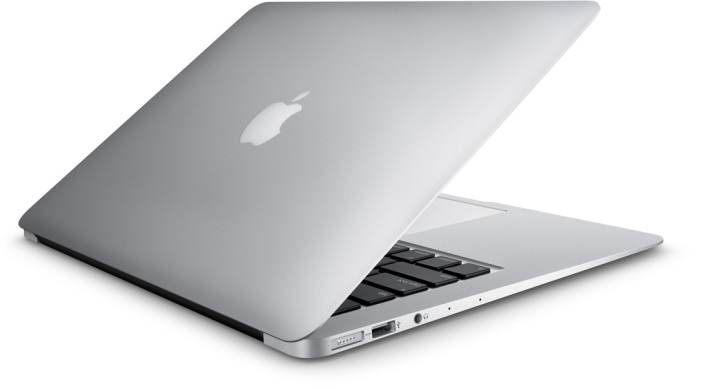 Image result for 13-inch macbook air images free