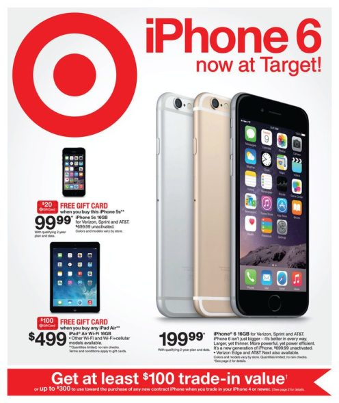 target-ad-oct-5-apple-deals-2