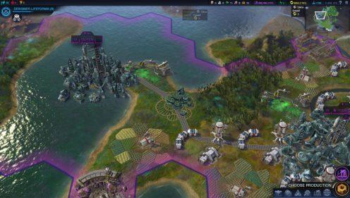 3869-Screen_Cities_DevelopedHarmony