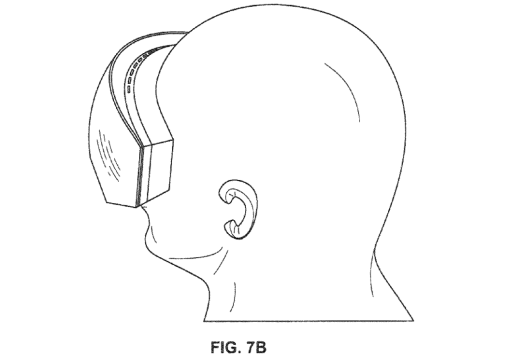 Apple-Goggles-patent-01