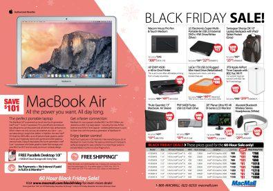 MacMall_Black_Friday_Ad 7