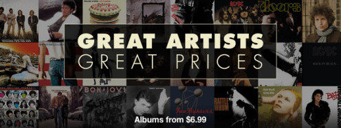 great-artists-great-prices-itunes-deals