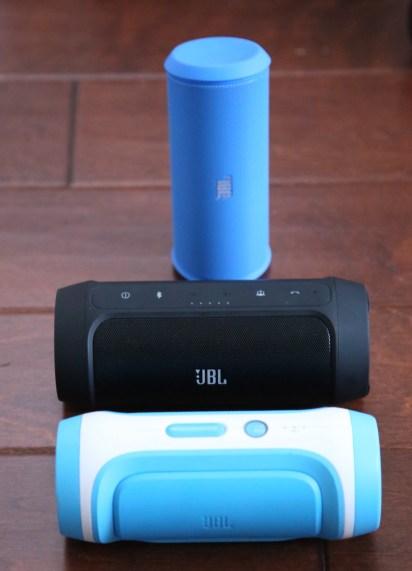 JBL-charg-2-flip