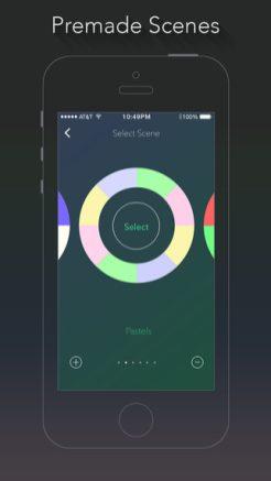 Lumenplay-app-02