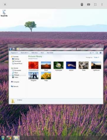 Chrome_Remote-Desktop-iPad-02