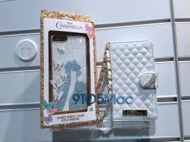 cinderella-6