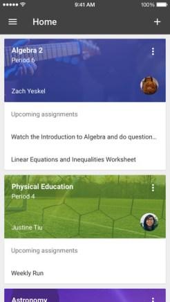 Classroom-app-02