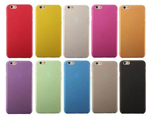 iphone-6-case-sale-cheap
