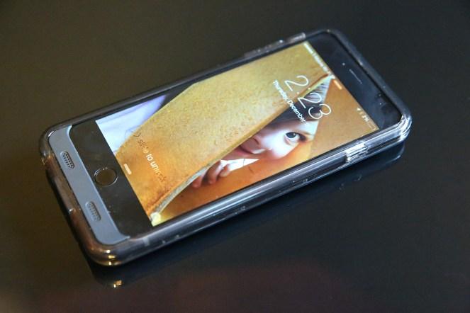 mota-battery-case-iphone-6-plus-1