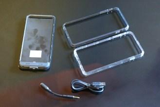 mota-battery-case-iphone-6-plus-2