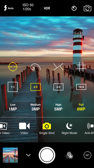 procam-2-camera-and-photo-video-editor-free-app-of-the-week-02