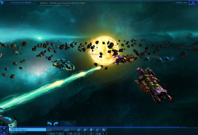 Screenshot_Combat_HarmonyShot_2