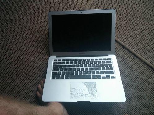 Macbook-crash-02