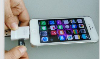 Aizbo-SD-Card-reader-03
