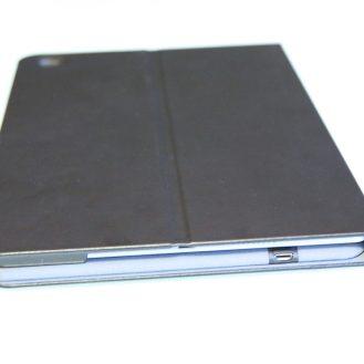 ankerair2keyboardcase-2