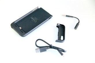 ankerslimiphone6-1
