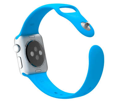 Apple-watch-sport-blue-03