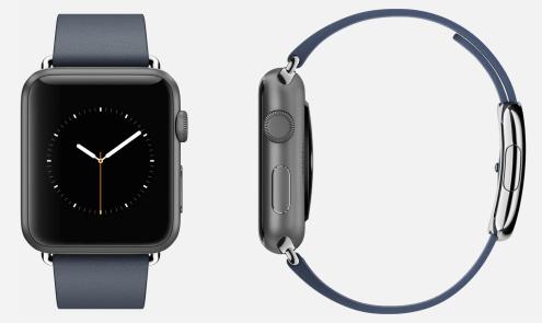 Apple-WatchAware-01