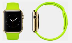 Apple-WatchAware-06