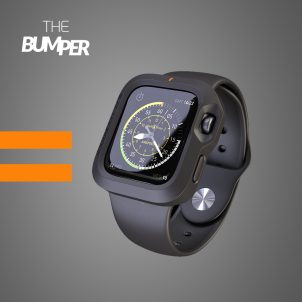 Bumper-apple-watch-03