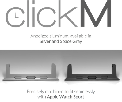 Click-Apple-Watch-adapter