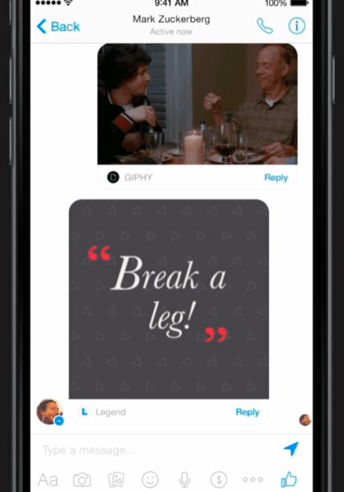 Facebook-Messenger-Platform-02