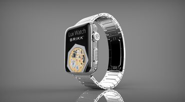 lux-watch-3