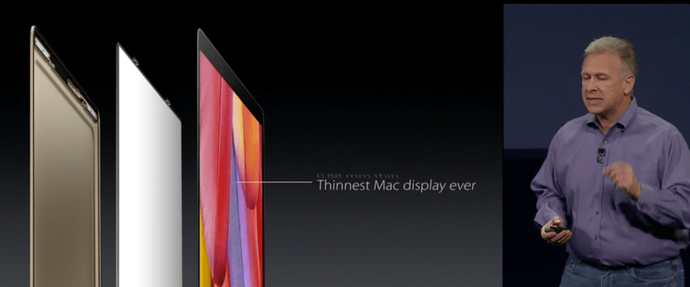 Macbook-gold-display