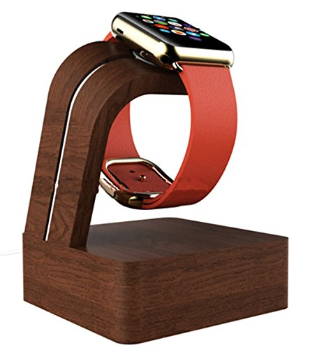Navitech-apple-watch-dock-02