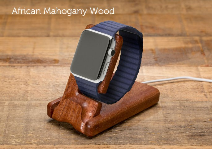 The best Apple Watch accessories bands cases