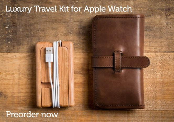 Pad-quill-apple-watch-03