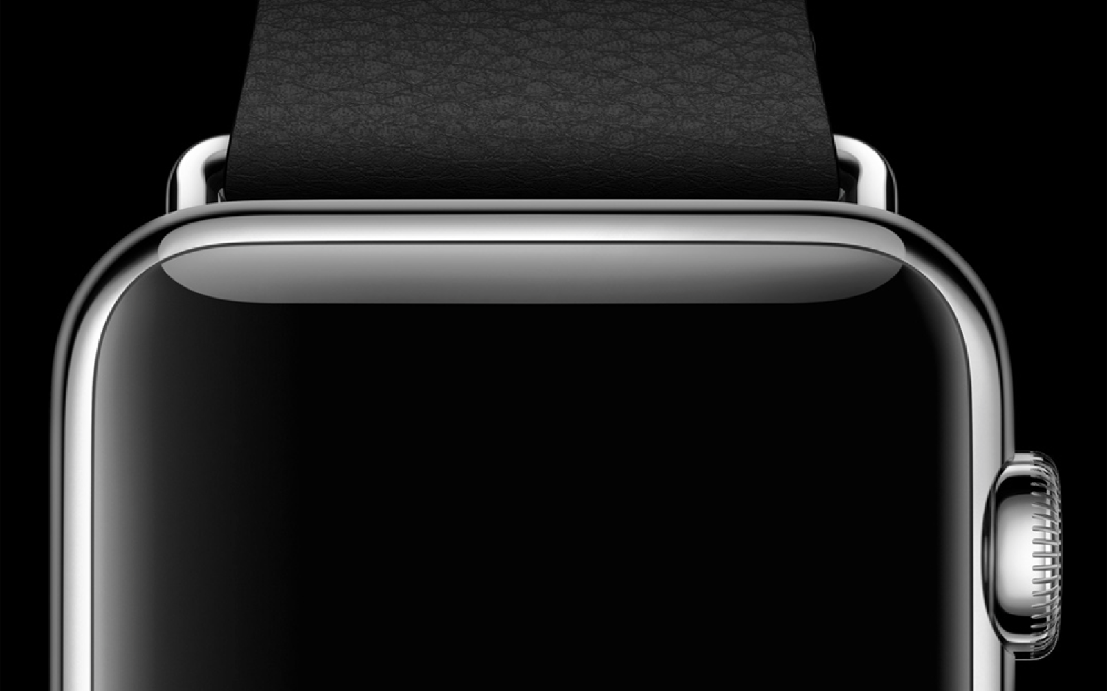 Apple saving money on the gold in Apple Watch Edition, could be planning a platinum model for future designs