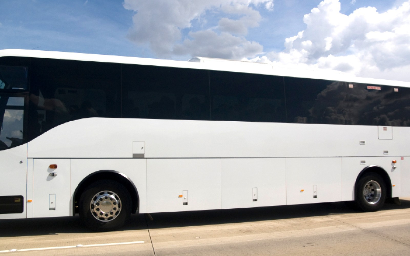 Apple improves deal for shuttle bus workers following earlier deal for security guards