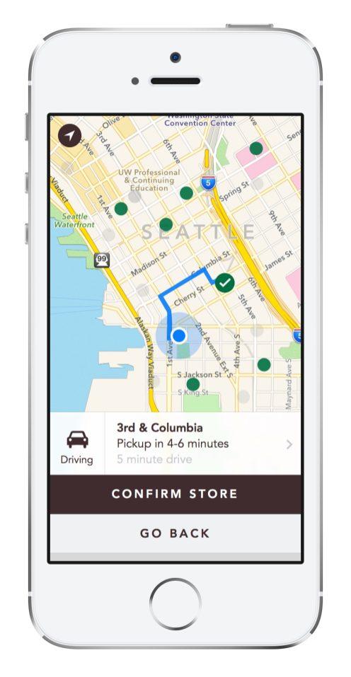 Starbucks_Mobile_Order__Pay_PNW_(1)