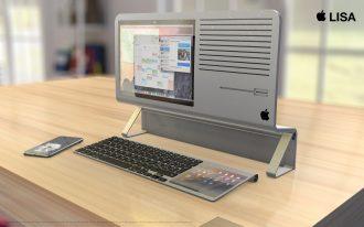 Apple-Lisa-New-02