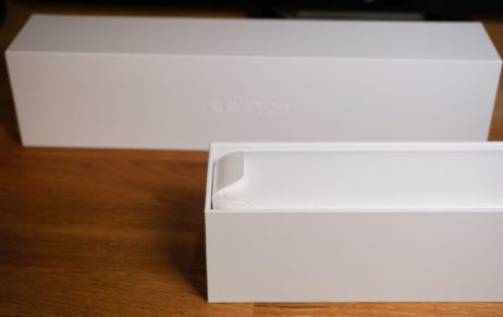 applewatch-unbox-02
