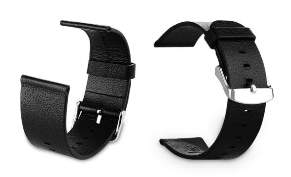 Baeus-replacement-strap02