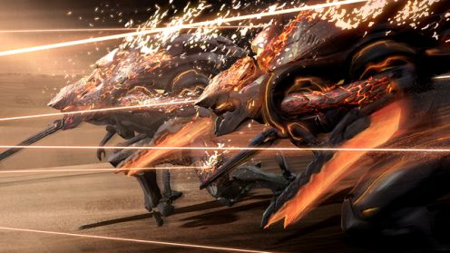 Halo-strike-04