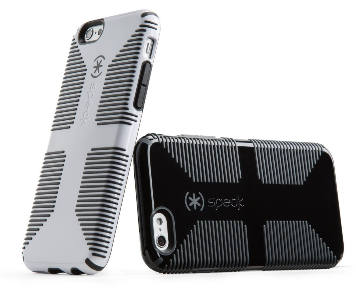 timeless design 76725 0d95d 9to5Toys Last Call: Speck iPhone 6 cases from $19, 2015 MacBook Air ...