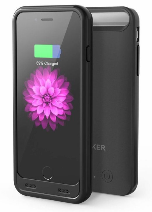 anker-premium-iphone-6-extended-battery-case-mfi-sale-01
