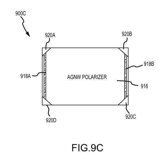 Apple-silver-nanowire-patent-02