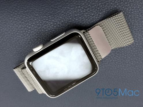 Apple-Watch-Milanese-loop-10