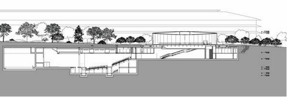 Campus-2-auditorium-blueprint-01