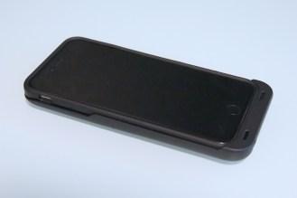 energi-iphone-6-plus-2